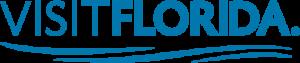 vf_logo_307
