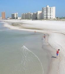 640px-Panama_City_Beach,_Florida_(J.S._Clark)