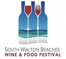 SOWAL wine fest
