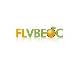 FLVBEO