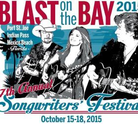 Blast on the Bay 2015