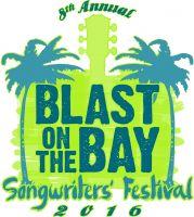 blast-on-the-bay-2016