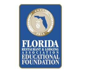 Florida Educational Foundation 2