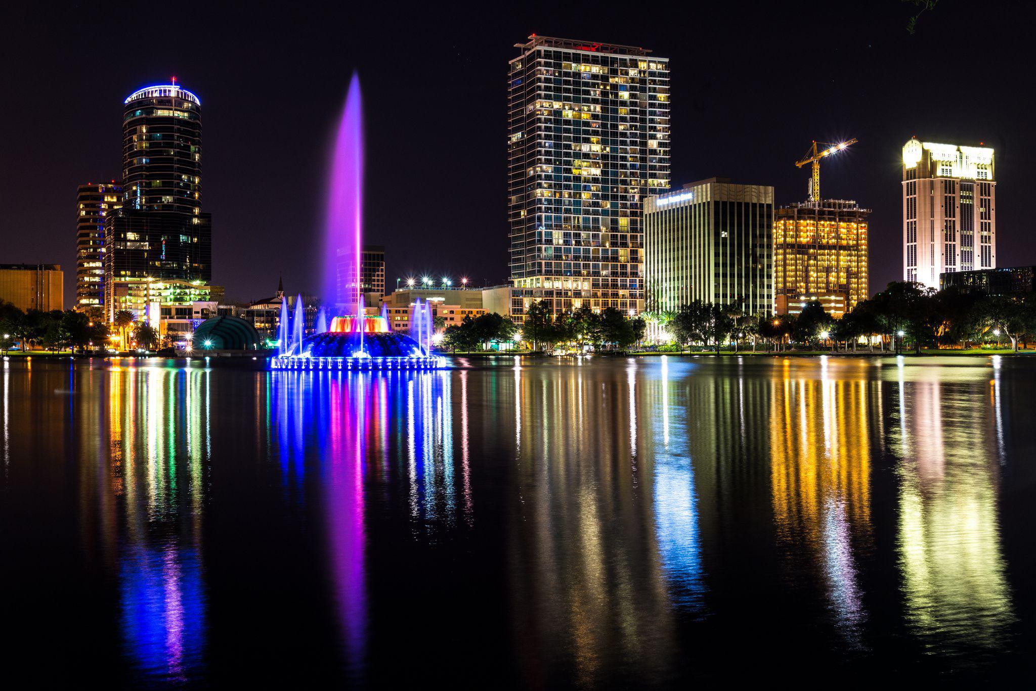Orlando Wallpaper Reverse Search