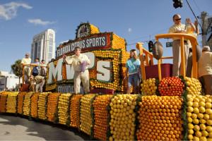 citrus_parade-min 2
