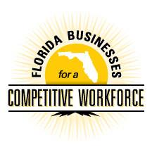 Florida Businesses For a Competitive Workforce