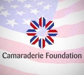 Camaraderie Foundation