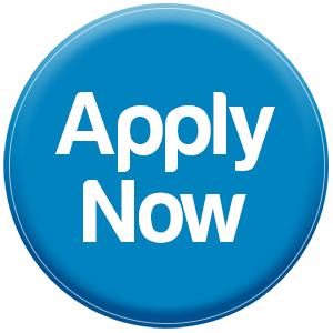 VF Apply Now Button