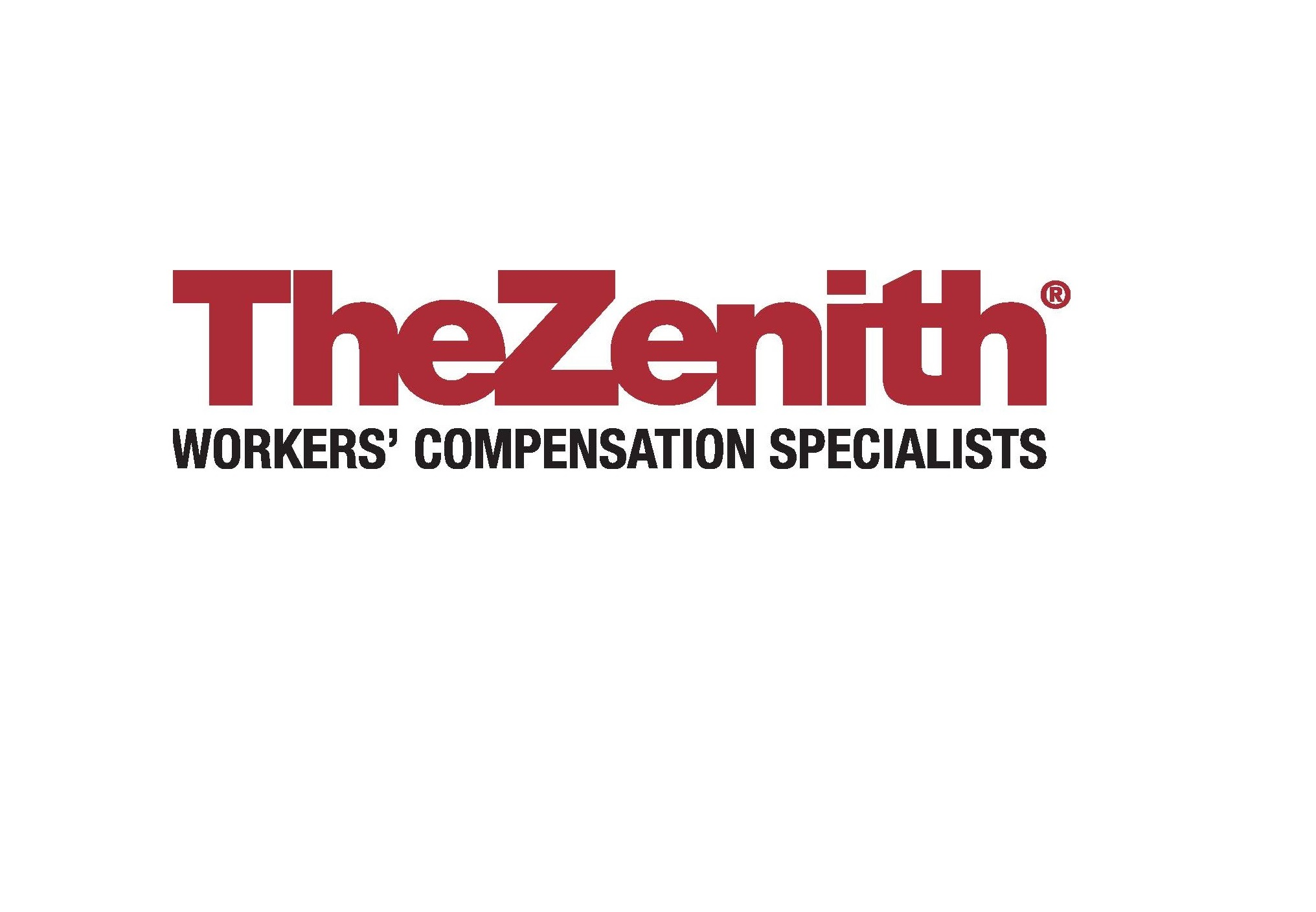 Zenith Insurance Company Selected As Frla S Endorsed Workers