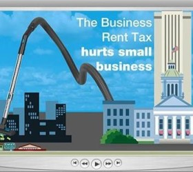 Business Rent