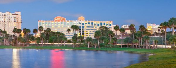 Hospitality Schools In West Palm Beach