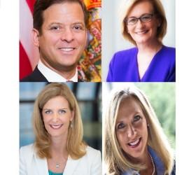 South Florida Regional Powerhouse Speakers
