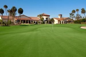 Jupiter Country Club Golf