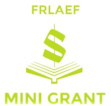 Mini Grant Logo4