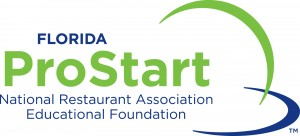 ProStart Logo 2012