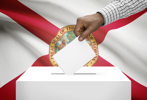 florida-elections