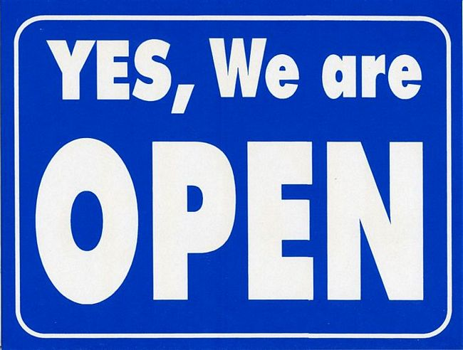 plastic-business-signs-open-closed-13500-geographics-australia-l