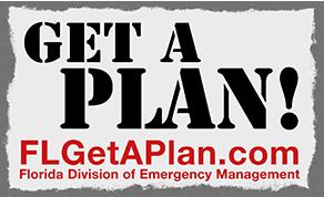 fl_get_a_plan