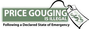 price-gouging-is-illegal