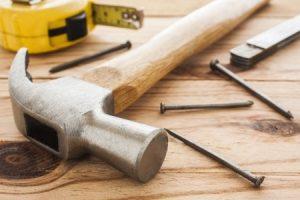 renovations-hammer-nail-construction-remodel