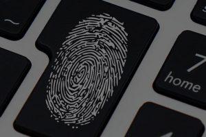 cyber_security_hero