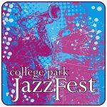 jazzfestnodatelogo