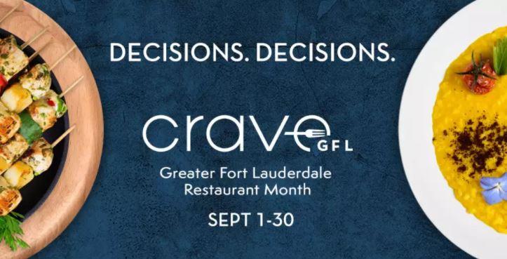 decisions, decisions. crave gfl banner