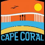 Cape Coral Restaurant Week