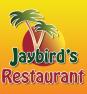 Jaybird's Restaurant Logo