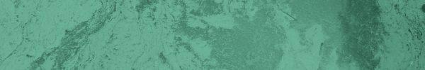 satellite_image_algae_in_water