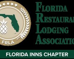 FRLA-Florida-Inns-Chapter-Logo
