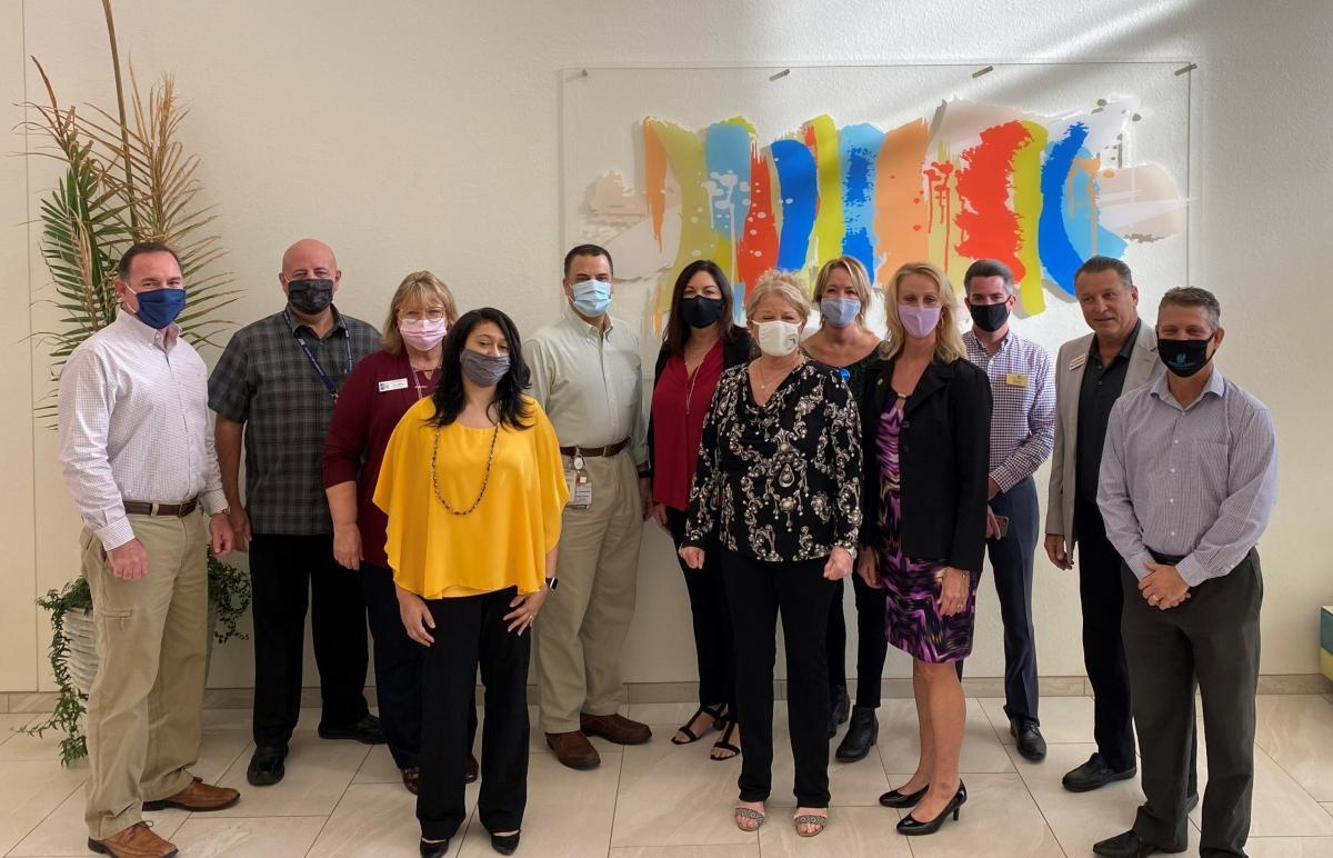 2021-board-masks-scaled
