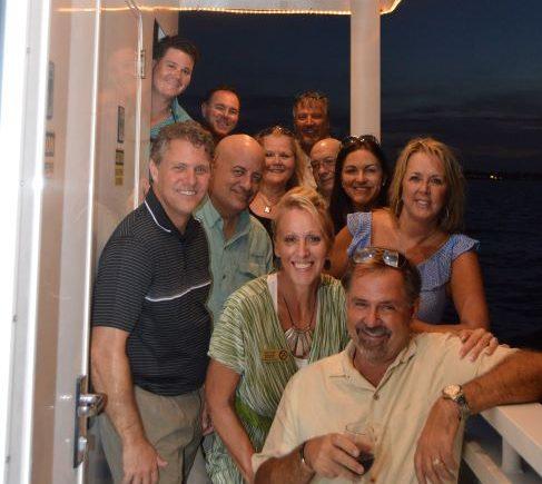 Sunset-Wine-Cruise Board-group1-e1571925542413